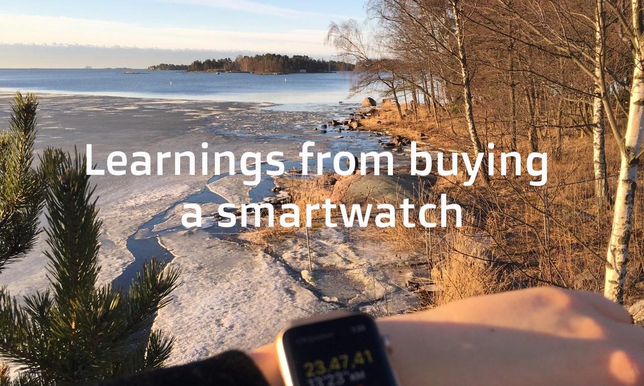 blog_applewatch-521530-edited.jpeg