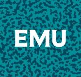 EMU_Logo.jpg