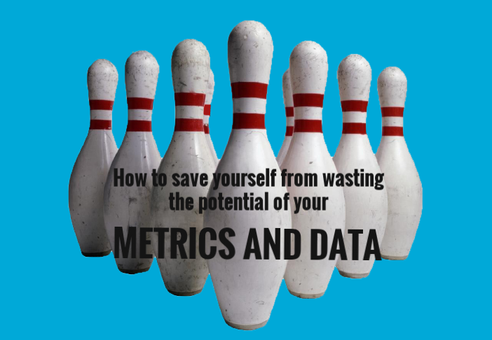 Guide_metrics_and_data_cover-474750-edited.png