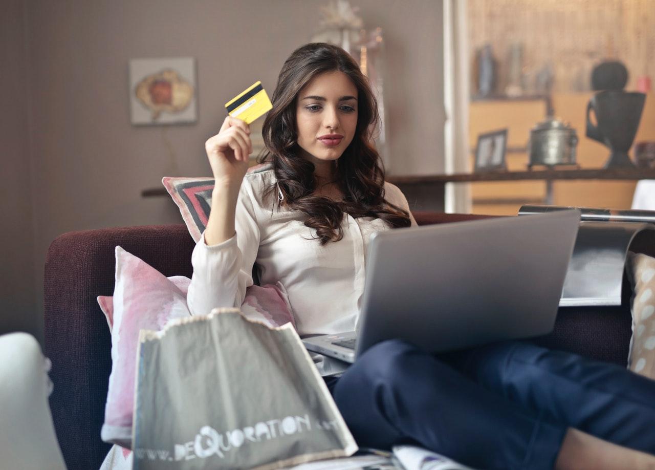 Millaiselle verkkokauppiaalle Shopify soveltuu