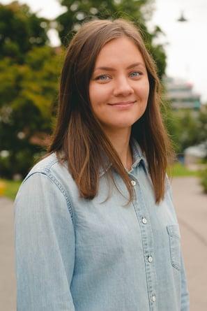 Ella-Roosa Koivupuro.jpg