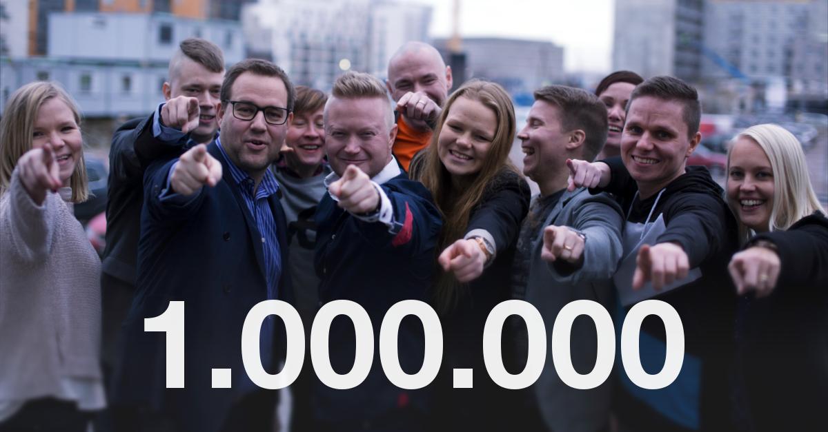 1million.png