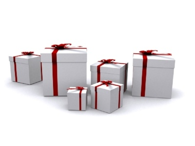 small_gifts in 3d over a white background-752503-edited.jpeg