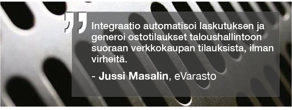 eVarasto-integraatio.png